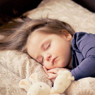 cbt-app-sleep